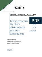 Tesis_Pablo_González.pdf