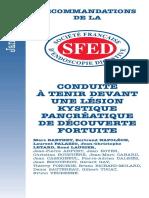 Lesionkystiquepancreas.pdf
