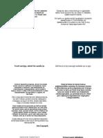 Vlasko-Srpski-Recnik-I-Deo-2015.pdf