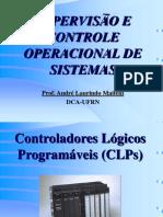 2-CLP