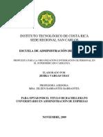 Propuesta para la organización e integración de personal en el Supermercado Carranza.pdf
