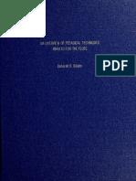 Overview of pedagogical vibrato.pdf