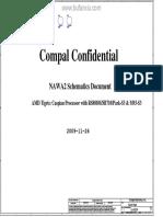 Lenovo_3000_G555_-_COMPAL_LA-5972P_NAWA2_-_REV_1.0.pdf