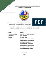 ASOCIACION ENTRE DIABETES MELLITUS TIPOII Y PRESION ARTERIAL 5.pdf