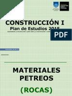 Petreos.pdf