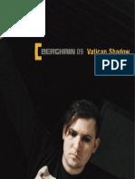 Berghain 09 – Vatican Shadow [OSTGUTMIX05, Ostgut Ton 2019]