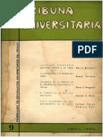 Tribuna universitaria.pdf