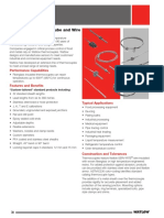 Thermocouples_Usage-Industriel.pdf-Thermocouples_Usage-Industriel.pdf