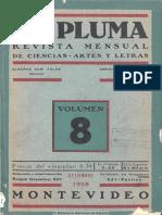La Pluma vol. 8.pdf