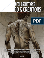 Jeremy Forbing - Alchemical Archetypes - Created & Creators.pdf