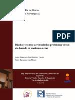 Aerodinamica de aves.pdf