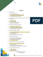 4. Test NO. 4 correcto.pdf