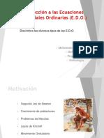 EDO-UNS (1).pdf
