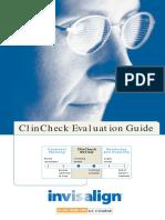 clincheck.pdf