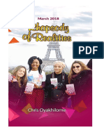 Rhapsody Of Realities English Pdf March 2018.pdf