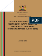 PSC_HRM_Functions_to_the_CS_August_20151.pdf