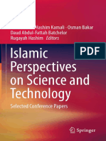 Mohammad Hashim Kamali, Osman Bakar, Daud Abdul-Fattah Batchelor, Rugayah Hashim (eds.)-Islamic Perspectives on Science and Technology_ Selected Conference Papers-Springer Singapore (2016).pdf
