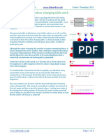 How_colour_changing_LEDs_work.pdf