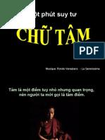 Chu Tam