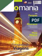 Revista Fotografia3