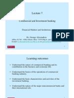 38426425 Basics of Banking