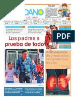 El-Ciudadano-Edición-306