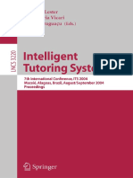 Intelligent tutoring systems.pdf