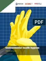 aidsfree_wastepocketguide.pdf