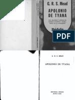 apolonio-de-tyana-vida-milagros-y-leyenda.pdf