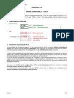 12-Fiche 11 446 Maitrise Operationnelle Achats V2