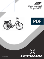 01 Notice Vae Elops-900e En
