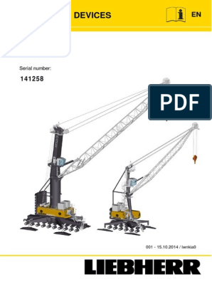 2031 Kohlebürsten Motorkohlen für FERM 180-7 x 11 x 18 mm