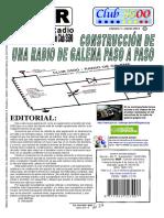 suple01 (1).pdf