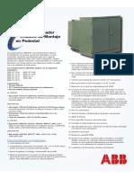 PEDESTAL-ABB.pdf