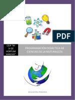 PuntosA4PDNegro