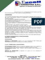 Neuquen ORDENANZA N 9339-completo.doc