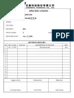 datasheet varistor.pdf