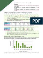 1er_et_3eme_quartiles.pdf