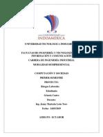Riesgo Laborales PCA Company
