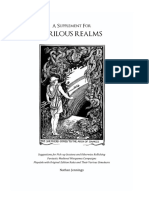 PerilousRealms2015_complete A5_rev.pdf