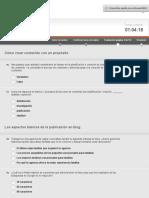 Página 4 de 12 - Evaluación - HubSpot, Inc.