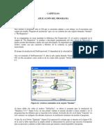 c06aplicacion.pdf