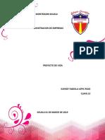 COLEGIO CIENTIFICO MONTESSORI SOLOLA99999999999999.docx