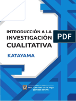 Introducción a la Investigación Cualitativa Katayama.pdf