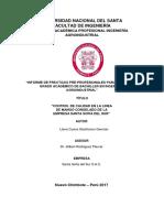Informe-de-Práctica-Pre-Profesionales.pdf