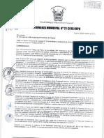 Acuerdo Muncipal_piura Am163-2012