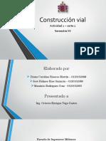 Actividad 2 - corte 2 const vial.pdf