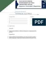 2 Potencial Eléctrico Virtual_word