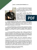 2-O CONSOLADOR PROMETIDO.docx