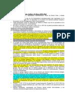IDEAS II-2-5_21710.pdf